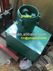 Animal feed pellet press making machine/pet food pellet machine