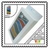 FANTASY TOY PVC FLASH PHONE CASE