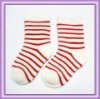 2012 cotton sock PTBK003-3