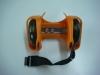 HL-PU1 roller blades