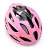 In-mould Bike Helmet