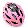 In-mould Bike Helmet