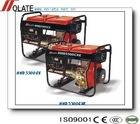 HH series gasoline generator sets