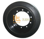 XCMG Solid rubber tyres