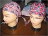 promotional bandana cap