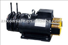Elevator PM Gearless Traction Machine