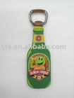 2011 new style beer bottle opener