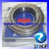 Japan NSK TK70 Clutch Bearing as auto part