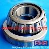 taper roller bearing 32315