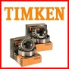 High Quality America TIMKEN Taper Roller Beaing H913849