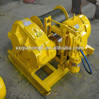 Winch Electric Price