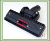 BLD-008 plastic base plate vacuum cleaner brush