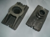 GGG40~GGG70 load binder cast iron casting & load binder casting part