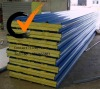 EPS sandwich panel for wall