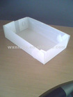 PP plastic box, PP corrugated box, Corplast bins
