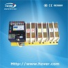 ATS-630A Dual Power Automatic Transfer Switch