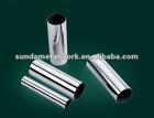 Stainless Steel Pipe/ Inox tube 304 #,OD 9.5mm