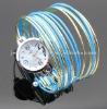 Fashion Wrist Watch Gift W52