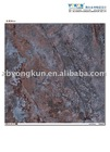 Ceramic Tiles design