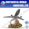 DHL COUIER ALL Express BOLIVIA from SHENZHEN to GUAYARAMERIN South America