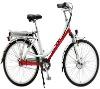 Invisibel battery E bike, folding E bike, electric bike, electrical bike, electric folding bike