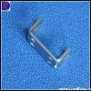 POS machine parts of used cnc machining center
