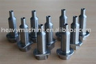 spear parts fine machining