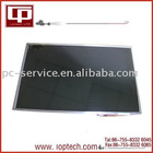 "VA80J/VA93J/ S820/ V505/R505/ X22/ X23/ X24 Notbook LCD LTM12C505N 12.1"" laptop lcd screen,latpop LCD panel"
