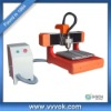 Hot sale desktop mini cnc router