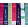 Hot!!! Fake Book Box