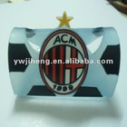 AC milan Phone Holder