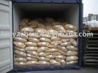 Food Hyciene Grade PVC Resin SG6