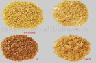 granular form C9 Petroleum resin