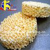 Zirconia Ceramic foam filter for Cobalt-based super-alloys