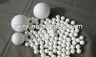 Ceramic grinding ball 92