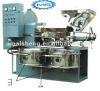 2012 Hot Small Olive Oil Press