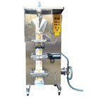 Sachet Water Packaging Machine,Automatic Liquid Pouch Packing Machine, Pouch Filling Machine(AS-1000)