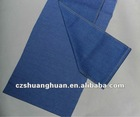 SHTEX-68 Stretch Denim Fabric 2012