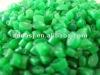Pure Plastic PE granules