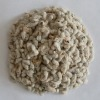 Chinese High-quality Cotton Seeds for Feed