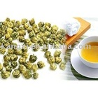 Wild Chrysanthemun flower Extract