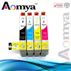 Compatible Ink Cartridge for Epson ME33 ME330, T1321~T1324,T1331~T1334