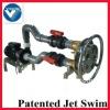 Hot Sale Counterflow Swim Jet Device