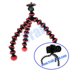 Tripod For Camera Portable Adjust At Will Plastic (Wholesale)