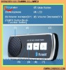 Bluetooth car kit MP3 player,5 in 1 ~