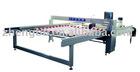 HFJ--T quilting machine