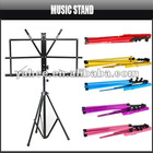 Music Stand,YAS115A