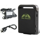 GPS Tracker TK102B Car/person Track Device Support TF card+Car Charge+USB cable