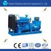 Shangchai diesel generator set