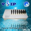 1/4/8/16 ports gsm voip gateway,wireless voip gateway